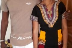 Lea-Cheikh
