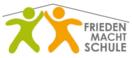 Logo Frieden macht Schule