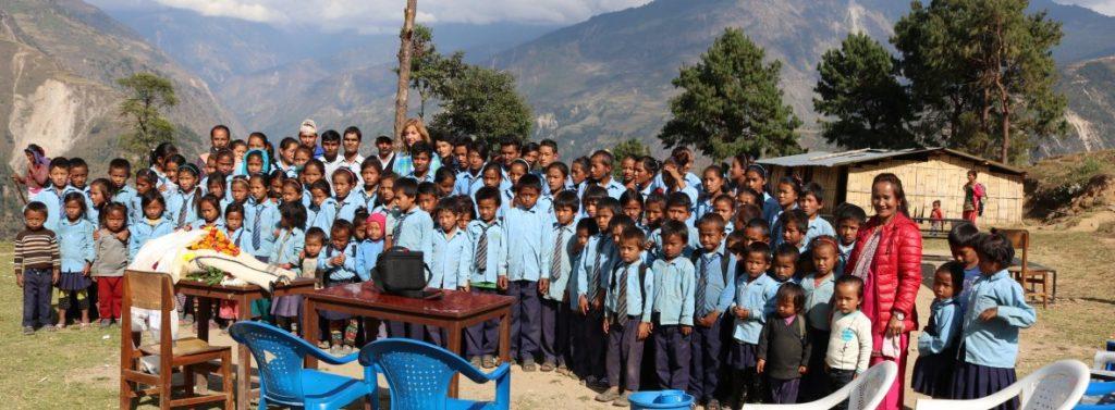 Schulversammlung-Golche