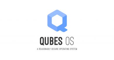 Qubes-OS-Slogan