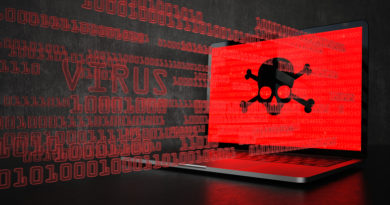 Bewährte Antivirensoftware Desinfec`t